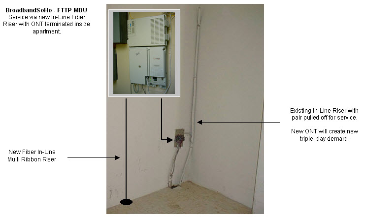 de marc diagram   15 wiring diagram images